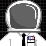 Cliquez pour voir une super animation qui défend les nerds